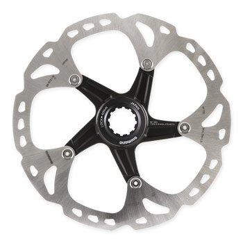 Buy Low Price Shimano SM RT81 Rotor With Lock Ring (B008N2Z99O)