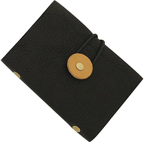 funda-de-piel-sintetica-tarjeta-de-credito-protege-y-organiza-16-tarjetas-de-plastico
