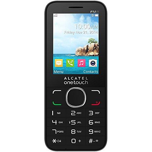 alcatel-2045x-uk-sim-free-mobile-phone-black