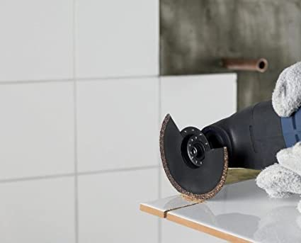 AIZ-20-Plunge-Cut-Saw-Blade