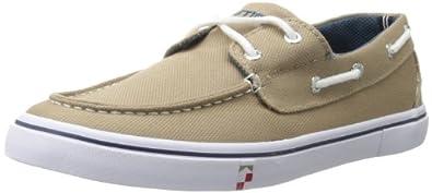 Nautica Men's Galley Boat Shoe