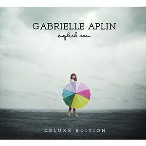 Gabriel Aplin『Panic Cord』