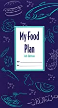 My Food Plan By Park Nicollet - International Diabetes Center