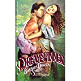 Dreamspinner (0380759217) by Smith, Barbara Dawson