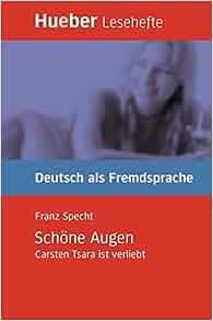 Modelltest zertifikat deutsch als fremdsprache b1
