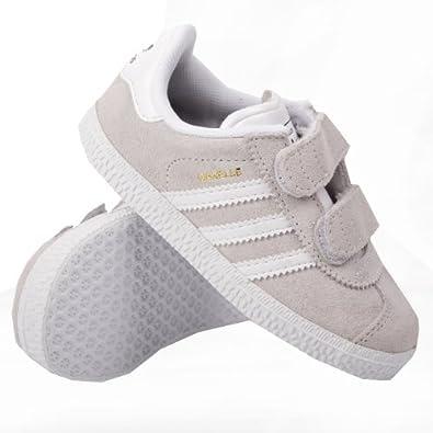 Adidas Gazelle Pour Bebe