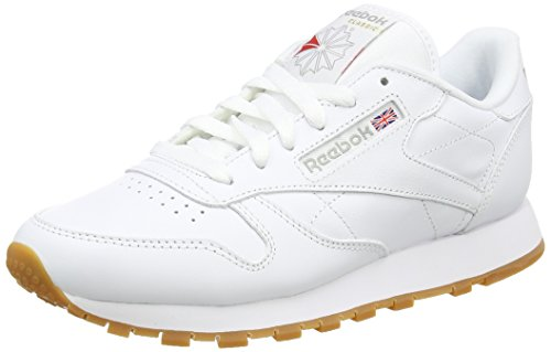 reebok-women-classic-leather-low-top-sneakers-white-int-white-gum-65-uk-40-eu