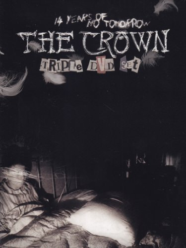the-crown-14-years-of-no-tomorrow