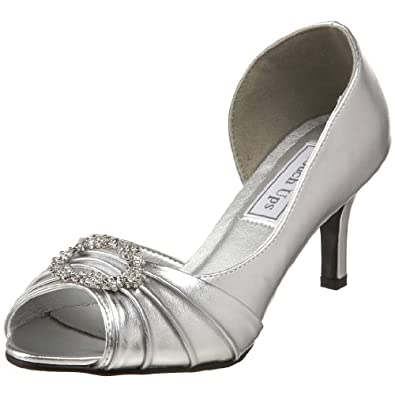 Ivanna_Bridesmaid_Shoes