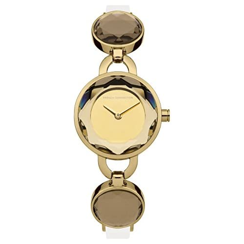 French Connection FC1108G Women's Watch