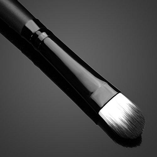 ungfu-mall-nail-art-glitter-floccaggio-polvere-trucco-ombretto-pennello-per-correttore