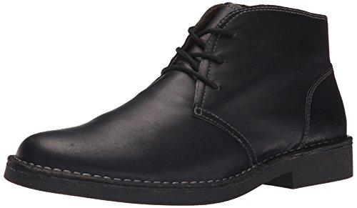 dockers-mens-tussock-chukka-boot-black-11-m-us
