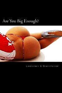 Are You Big Enough?