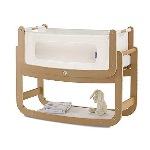 snuzpod-bedside-crib-and-mattress-natural