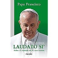 Papa Francisco (Autor) (2)Descargar:   EUR 0,94