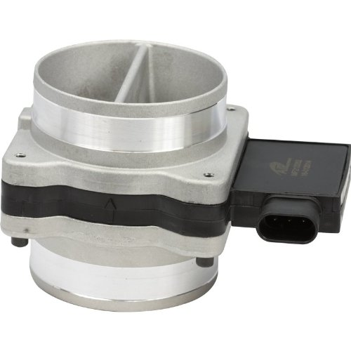 Brand New Mass Air Flow Sensor Meter MAF AFM V6 3.1L 3.4L 4.3L V8 5.7 Oem Fit MF213352 (99 Pontiac Montana Oem Parts compare prices)