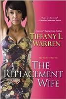Tiffany L. Warren