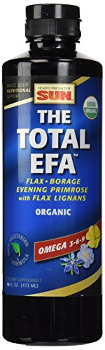 health-from-the-sun-total-efa-vegetarian-lignan-16-ounce-by-health-from-the-sun