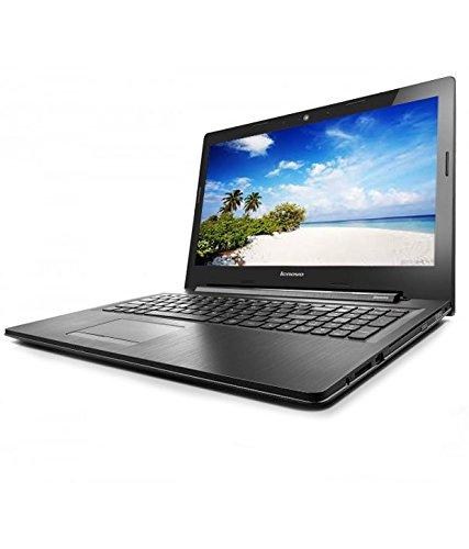 Lenovo G50-80 80E502Q8IH 15.6-inch La...