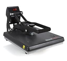 Hotronix Maxx Digital Heat Press - 16\