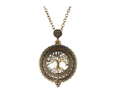 bellamira-tree-of-life-vintage-gold-medallion-pendant-43mm-with-long-gold-chain-25inches-63cms-iconi