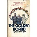 The Golden Hoard (0523005539) by Robert Morgan