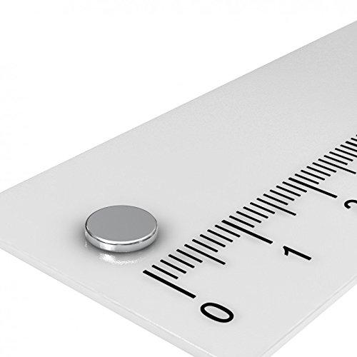 mts-magnete-20x-iman-de-disco-de-neodimio-6x1mm-niquelado-grado-n52-magnetizado-por-1mm
