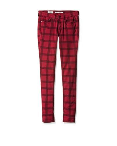 Pepe Jeans London Pantalón Moss