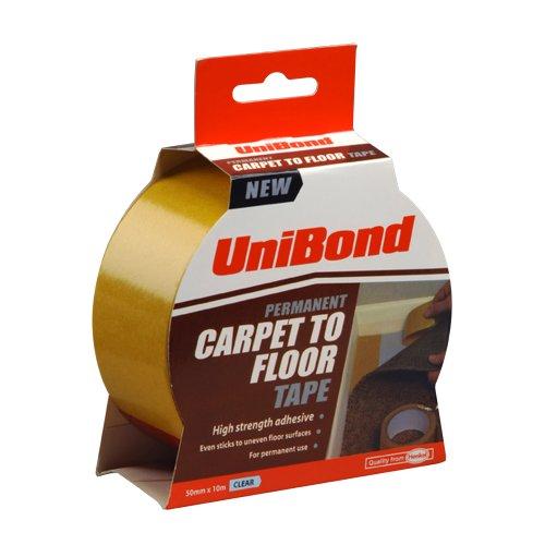 unibond-cinta-adhesiva-para-fijacion-de-moquetas-50-mm-x-10-m-transparente