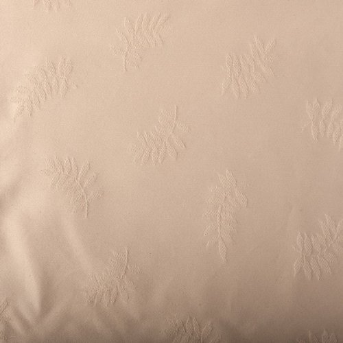 Organic Cotton Slipcover for European Pillows' Compact Maternity Pillow - 1