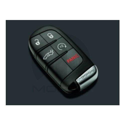 2011-2016 Dodge Journey Remote Starter (2014 Dodge Journey Remote compare prices)