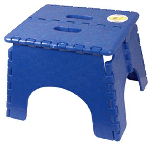 B Amp R Plastics 101 6b Blue Ez Foldz Hardware Plumbing