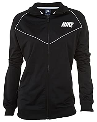 Nike Womens Victory Jacket Style: 545864-010 Size: XL
