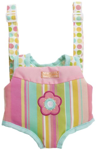 Baby Carrier Online back-7336