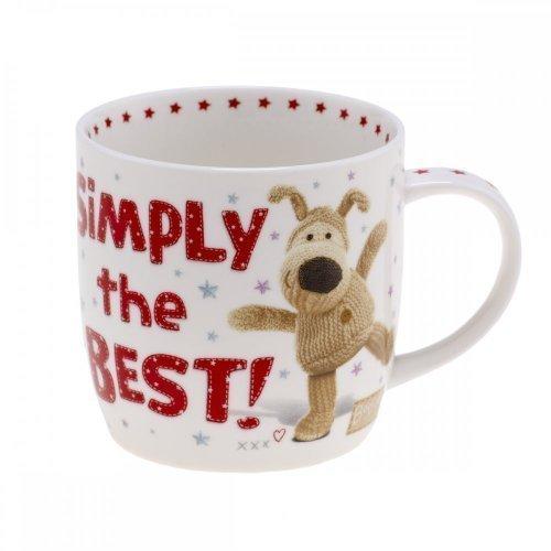 boofle-mug-simply-the-best