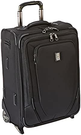 Travelpro Crew 10 Expandable Business Plus Rollaboard