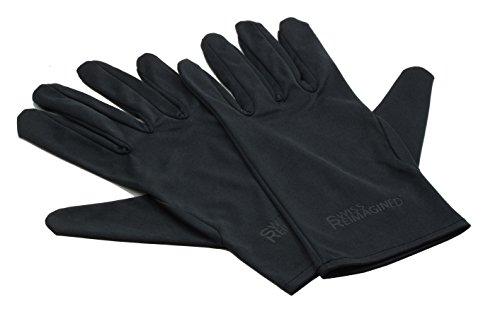 guantes-negros-grandes-de-microfibra-con-tratamiento-anti-pelusa-y-compatibles-con-pantallas-tactile