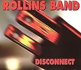 Disconnect / Miles Jam