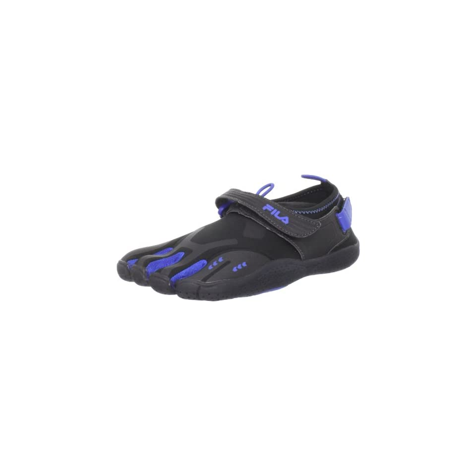 6a10fe8f44d9e FILA Skele toes Voltage Kids Running Shoes