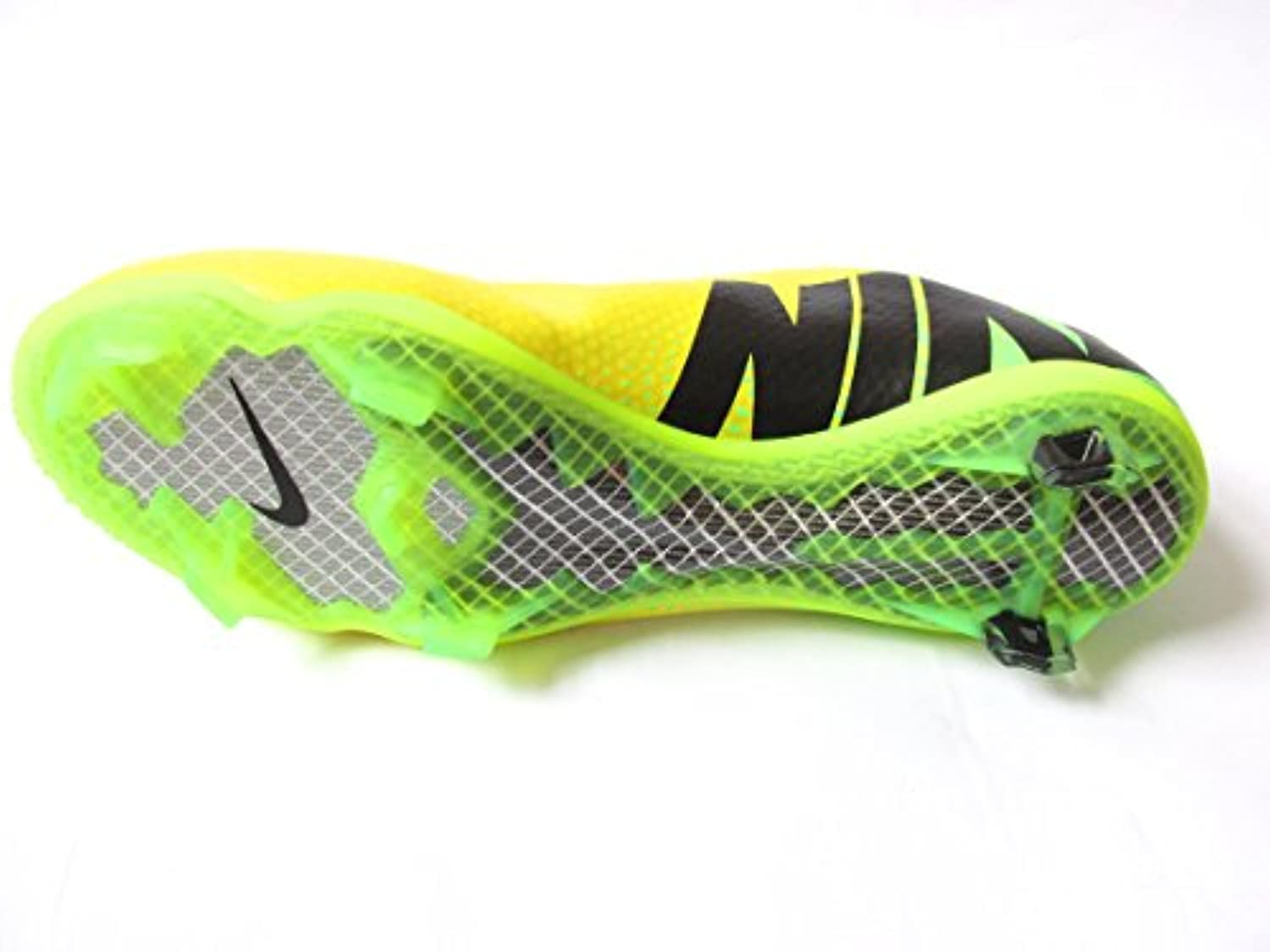 aacf7bf4bd79 ... free shipping nike mercurial vapor ix fg mens football boots 555605 704  soccer cleats firm ground