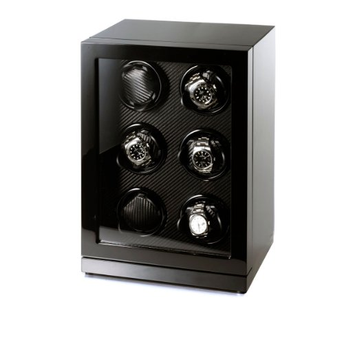 raoul-u-brown-art-deco-watch-winder-for-6-watches-pianoblack-watchwinder-carbon