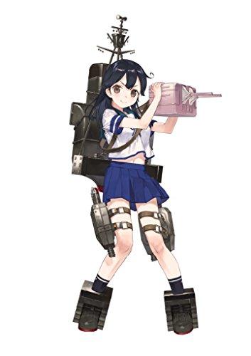 艦隊これくしょん -艦これ- 陽炎、抜錨します! 7 (ファミ通文庫)
