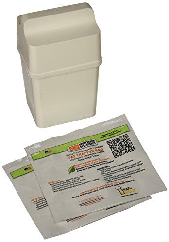 range-kleen-600-02-fat-trapper-grease-container