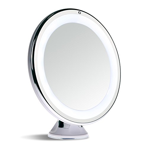 sanheshun-10x-magnifying-lighted-travel-makeup-mirrortouch-activated-locking-suction-mount-battery-o