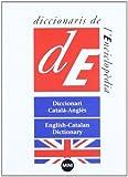 Catalan Pocket Dictionary: Catalan-English & English-Catalan. With pronunciation