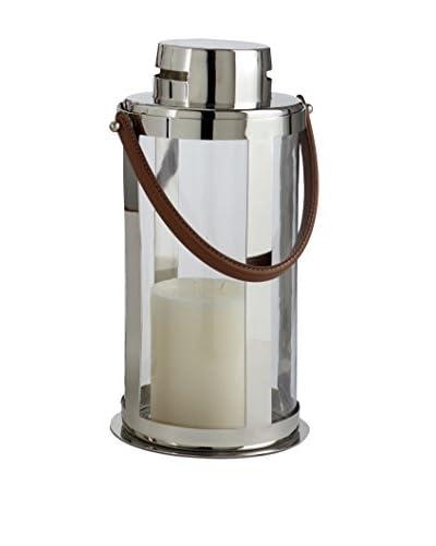 Sidney Marcus Cylindro Lantern