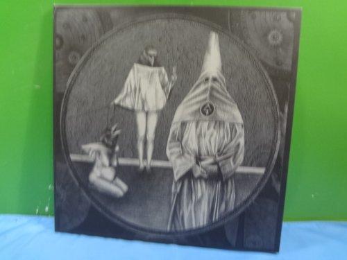 Katechon-Man God Giant-CD-FLAC-2013-VENOMOUS Download