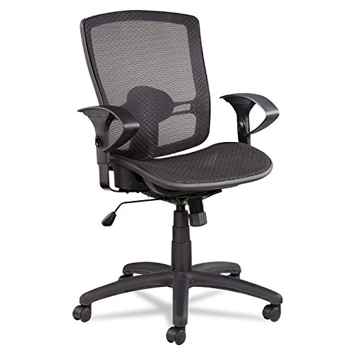alera-etros-series-suspension-mid-back-synchro-tilt-chair-with-mesh-back-seat-black