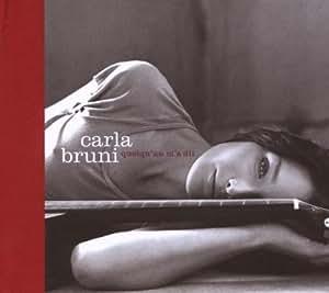Quelqu'n M'a Dit - Deluxe Edition (CD+DVD) - limitiert