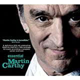 Martin Carthy Essential